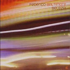 Beleza! mp3 Album by Federico Baltimore