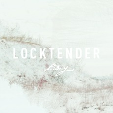 Friedrich by Locktender