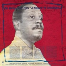 A Tribute To Cannonball mp3 Album by Bud Powell / Don Byas