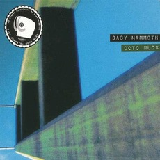 Octo Muck mp3 Album by Baby Mammoth