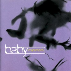 10,000 Years Beneath The Street mp3 Album by Baby Mammoth