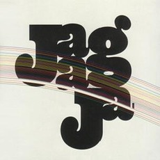 Magazine (Re-Issue) mp3 Album by Jaga Jazzist