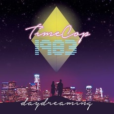 Daydreaming mp3 Album by Timecop1983