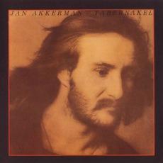 Tabernakel mp3 Album by Jan Akkerman