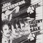 Talent For Sale (Remastered)