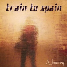 A Journey mp3 Album by Train to Spain