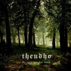 De Roep Van Het Woud by Theudho