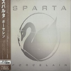 Porcelain (Japanese Edition) mp3 Album by Sparta