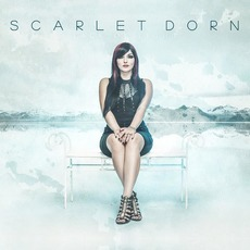 Lack of Light mp3 Album by Scarlet Dorn
