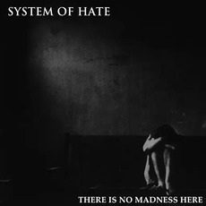 There Is No Madness Here by System Of Hate