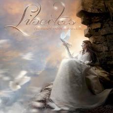 Libertas mp3 Album by Adrian Von Ziegler
