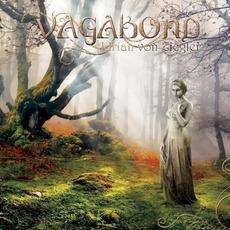 Vagabond mp3 Album by Adrian Von Ziegler