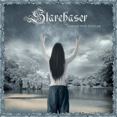 Starchaser mp3 Album by Adrian Von Ziegler