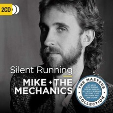 Silent Running mp3 Artist Compilation by Mike + The Mechanics