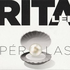 Pérolas by Rita Lee