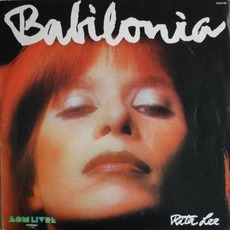 Babilônia by Rita Lee & Tutti Frutti