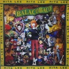 Balacobaco mp3 Album by Rita Lee