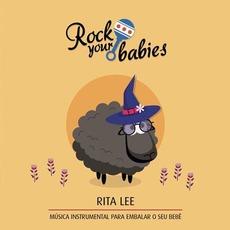 Rock Your Babies mp3 Album by Rita Lee
