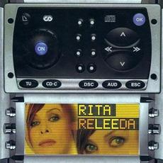 Rita ReLeeda by Rita Lee