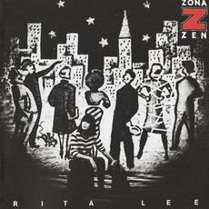 Zona Zen by Rita Lee E Roberto De Carvalho