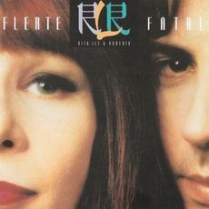 Flerte Fatal by Rita Lee E Roberto De Carvalho