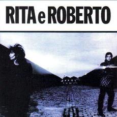 Rita E Roberto by Rita Lee E Roberto De Carvalho