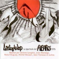 Le Spectacle De L'albatros by Lasting Weep