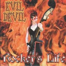 Rocker's Life