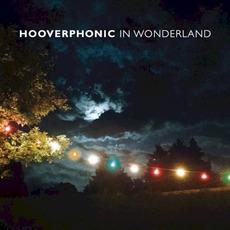 In Wonderland by Hooverphonic
