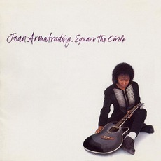 Square The Circle mp3 Album by Joan Armatrading