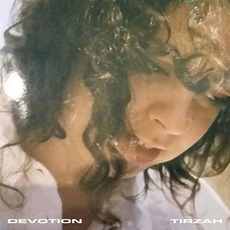 Devotion mp3 Album by Tirzah
