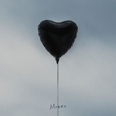 Misery mp3 Album by The Amity Affliction
