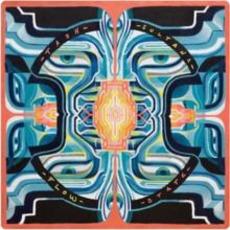 Flow State mp3 Album by Tash Sultana