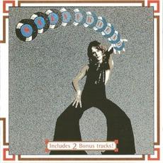 Silverhead (Re-Issue) by Silverhead