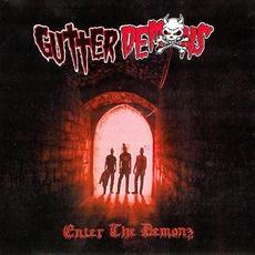 Enter The Demonz by Gutter Demons