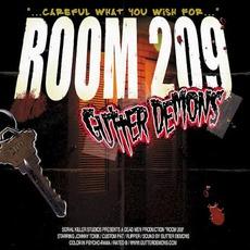 Room 209 by Gutter Demons