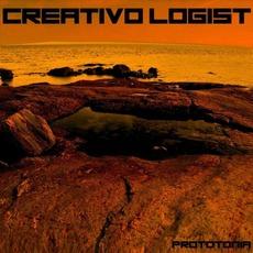 Prototonia by Creativo Logist