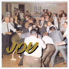 Joy As An Act Of Resistance. mp3 Album by IDLES