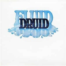 Fluid Druid (Remastered) by Druid (2)