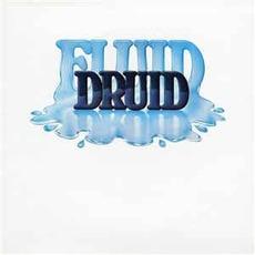 Fluid Druid (Remastered)
