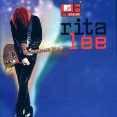 MTV Ao Vivo mp3 Live by Rita Lee