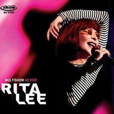 Multishow Ao Vivo mp3 Live by Rita Lee