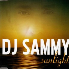 Sunlight by DJ Sammy