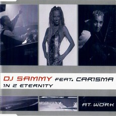 In 2 Eternity (feat. Carisma) by DJ Sammy