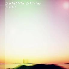 Sirens by Satellite Stories