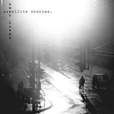 Anti-Lover by Satellite Stories