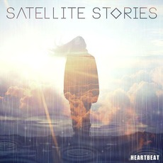 Heartbeat by Satellite Stories