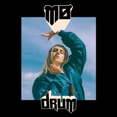 Drum mp3 Single by MØ