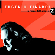 La Forza Dell'amore 2 by Eugenio Finardi