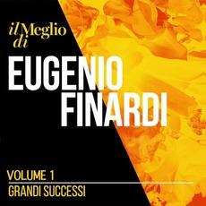 Il Meglio Di Eugenio Finardi by Eugenio Finardi